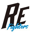 RE FIGHTERS