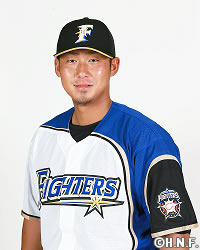 http://www.fighters.co.jp/news/img/20141120_05_01.jpg